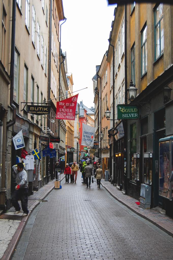 24h Stockholm TUI-16