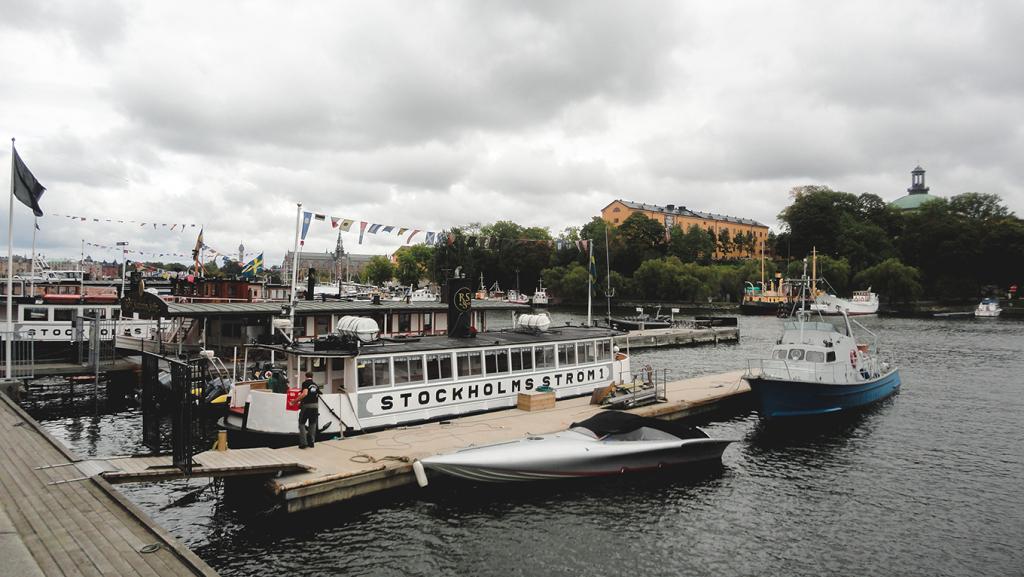 24h Stockholm TUI-20