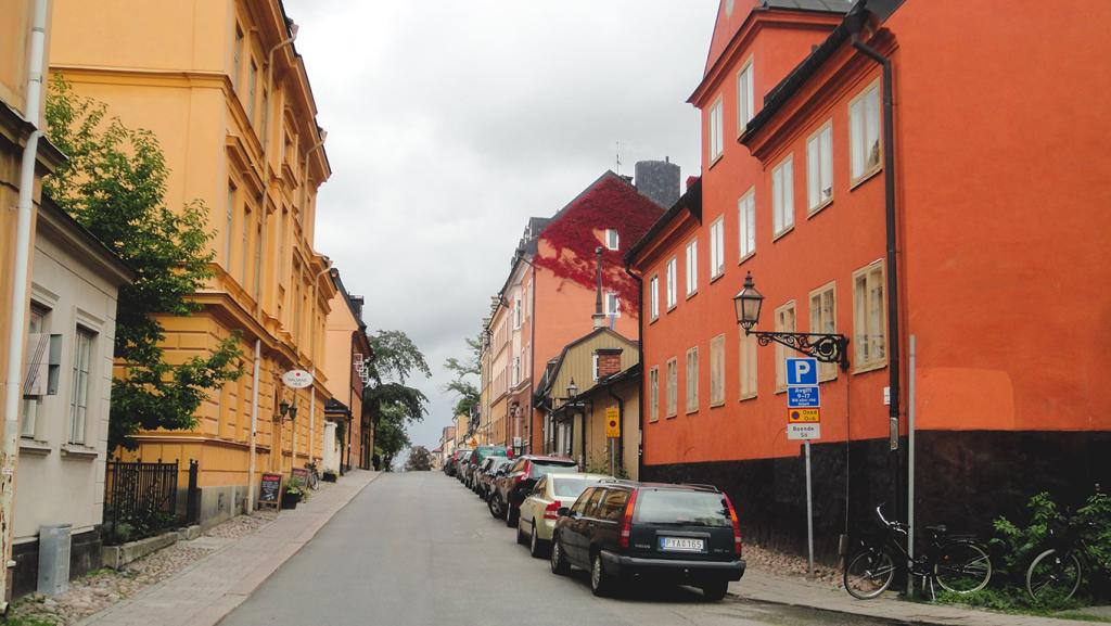 24h Stockholm TUI-23