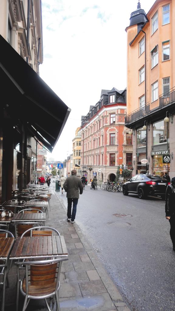 24h Stockholm TUI-3