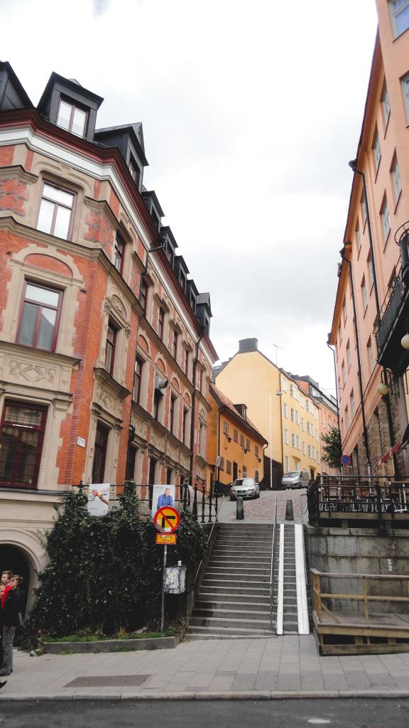 24h Stockholm TUI-4