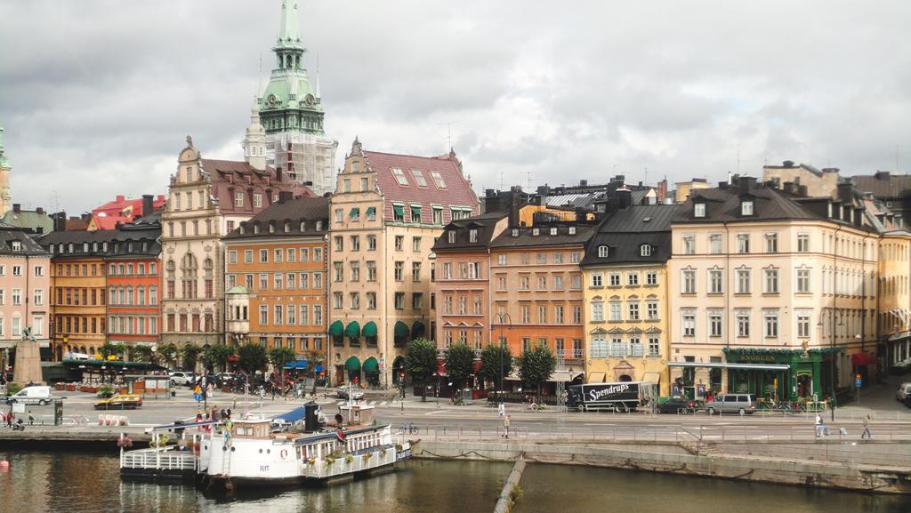 24h Stockholm TUI-5