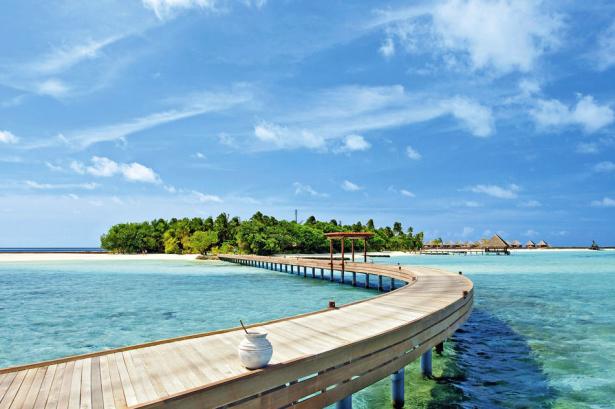 Constance Moofushi Maldives_Hotel