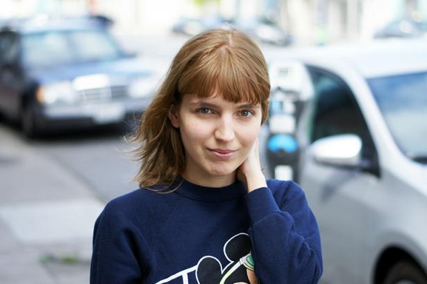 Teresa Hammerl