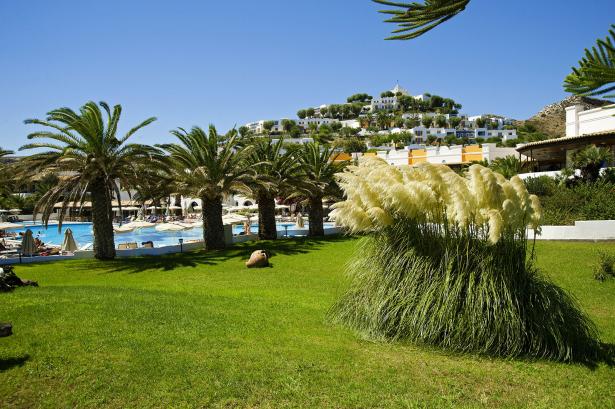 18 Lagas Aegean Village02