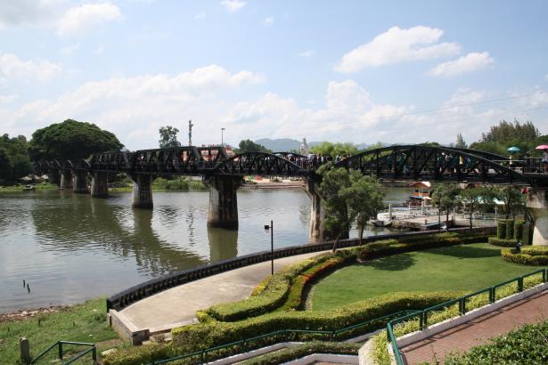 Brücke am Kiver Kwai Julia_IMG_8708