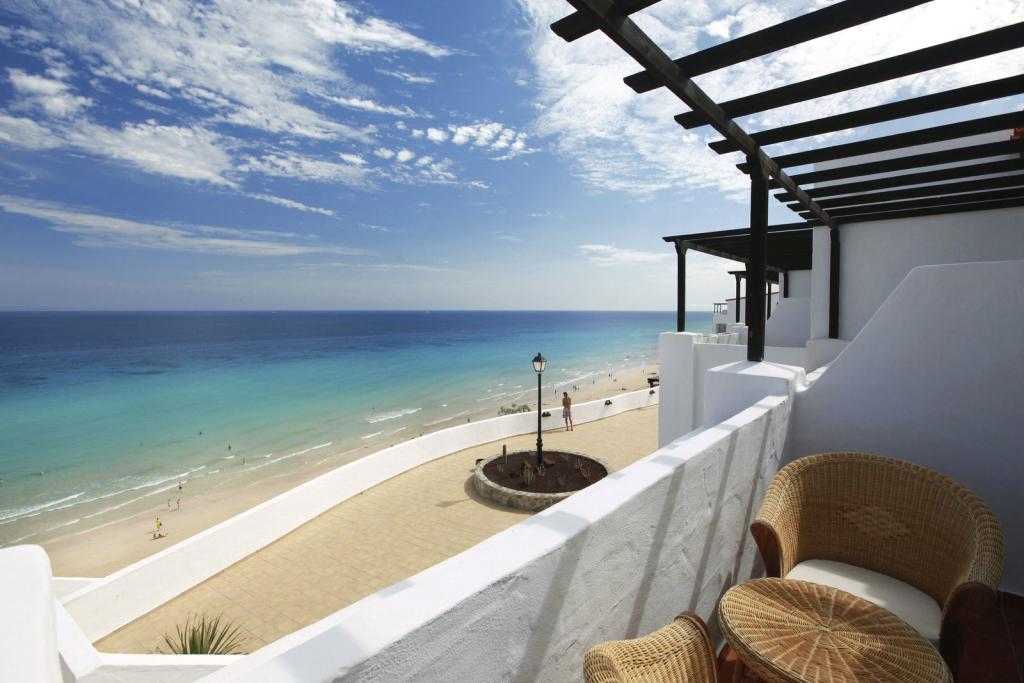 TUI MAGIC LIFE Fuerteventura02