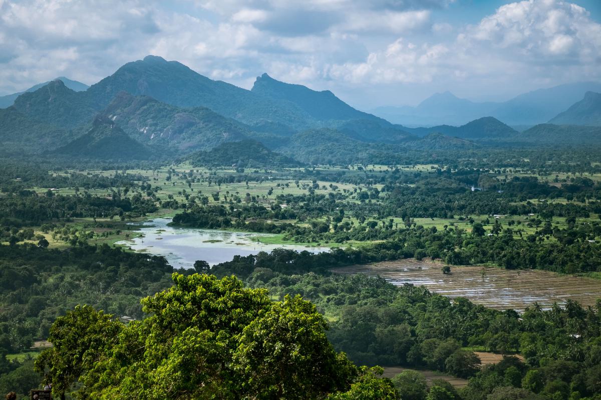 SriLanka-FelsenfestungSigiriya-3097