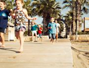 TUI_Antalya_Tag-mit-Elvan_0021