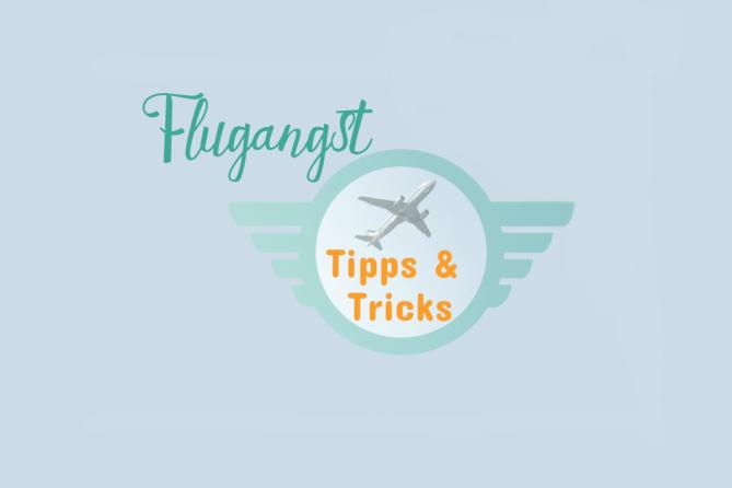 tipps und tricks gegen flugangst reiseblog. Black Bedroom Furniture Sets. Home Design Ideas