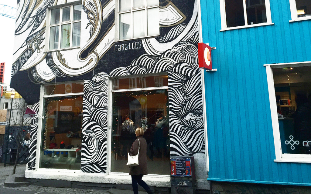 Island_Haeußer_Straßen_Streetart