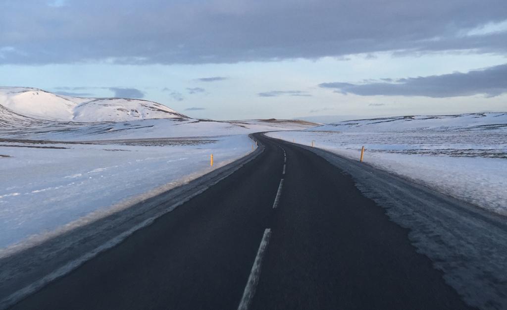 Island_Straßen_Roadtrip