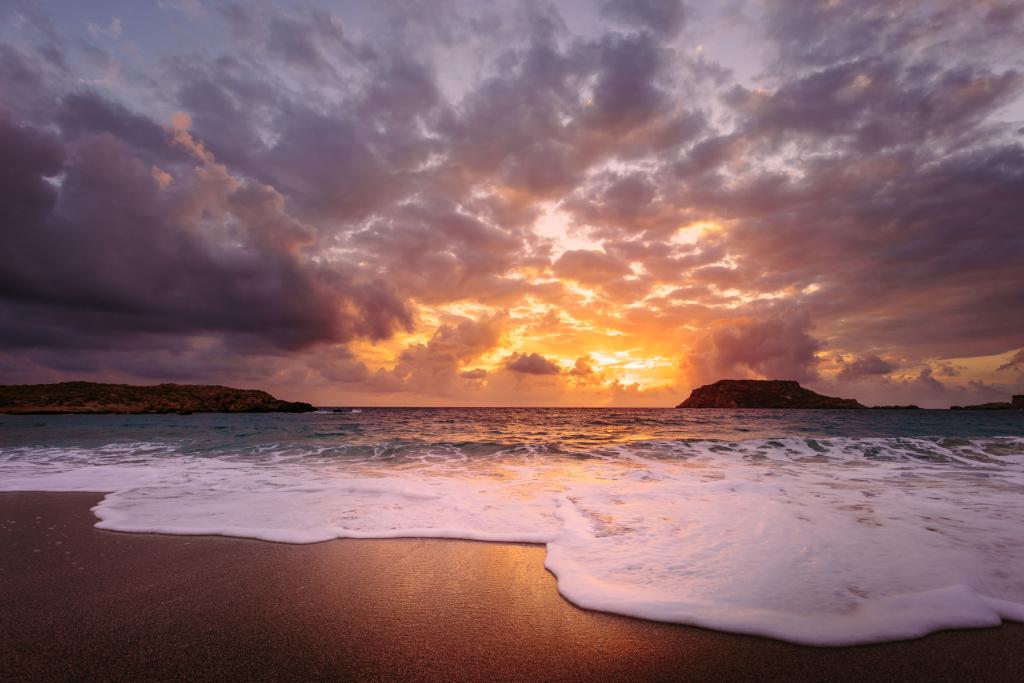 Insel Karpathos_Geheimtipp