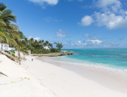 thelionheaded.com+ladyvenom-bahamas-14