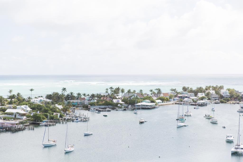 thelionheaded.com+ladyvenom-bahamas-17