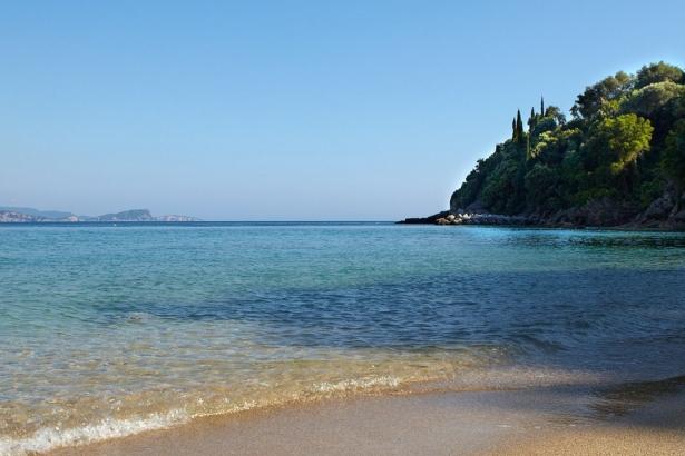 Lefkas_Parga_Lichnos_Beach