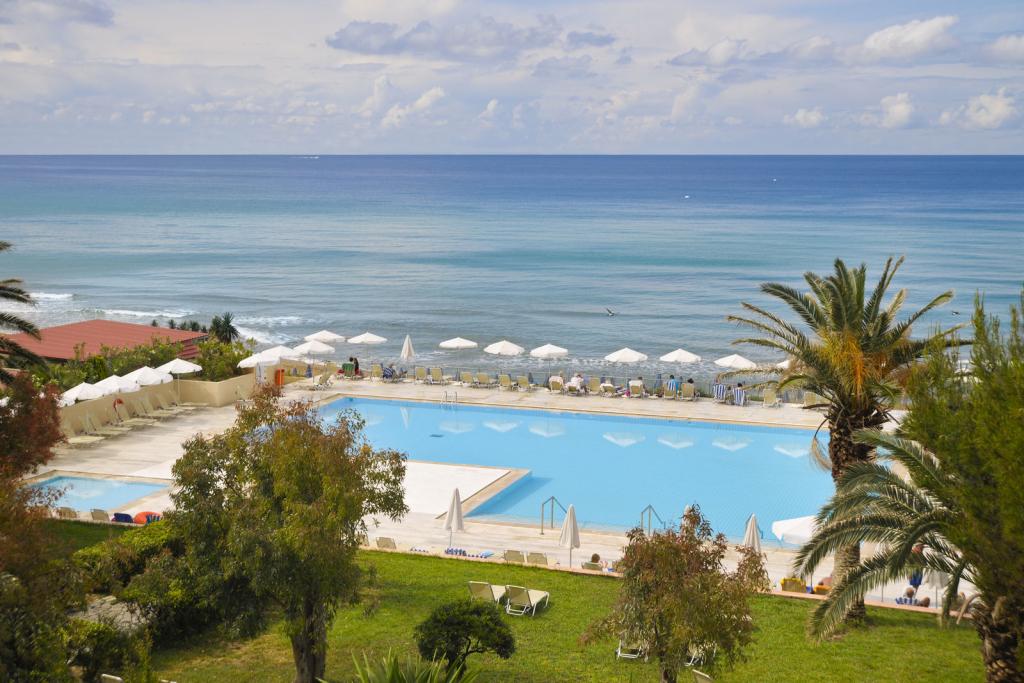 Griechenland_Korfu_Glyfada_LTI Grand Hotel Glyfada