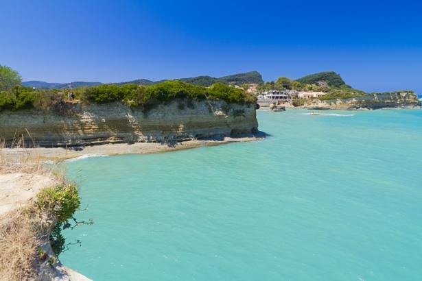 Korfu_Griechenland_TUI