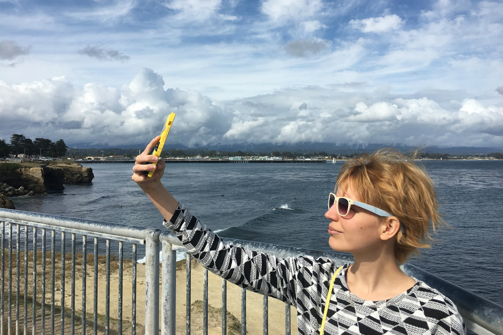 Santa Cruz-Kalifornien_TUI Blog