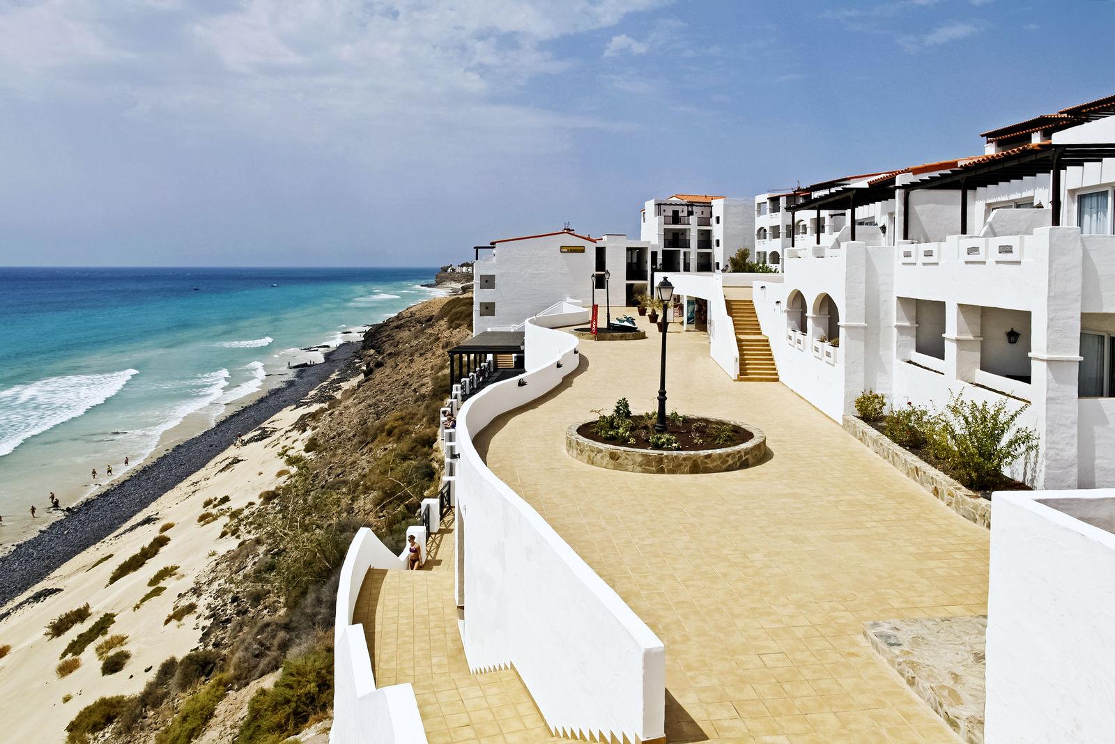 Kanaren_Fuerteventura_TUI Magic life Fuerteventura