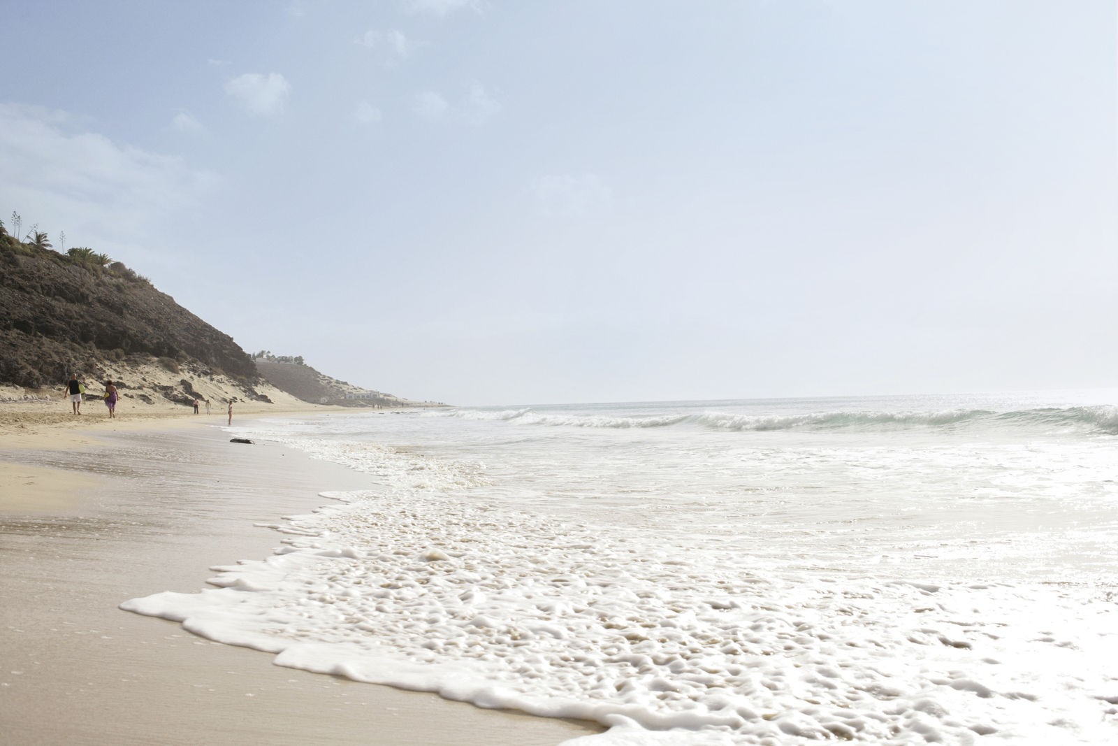 Kanaren_Fuerteventura_Robinson Esquinzo Playa