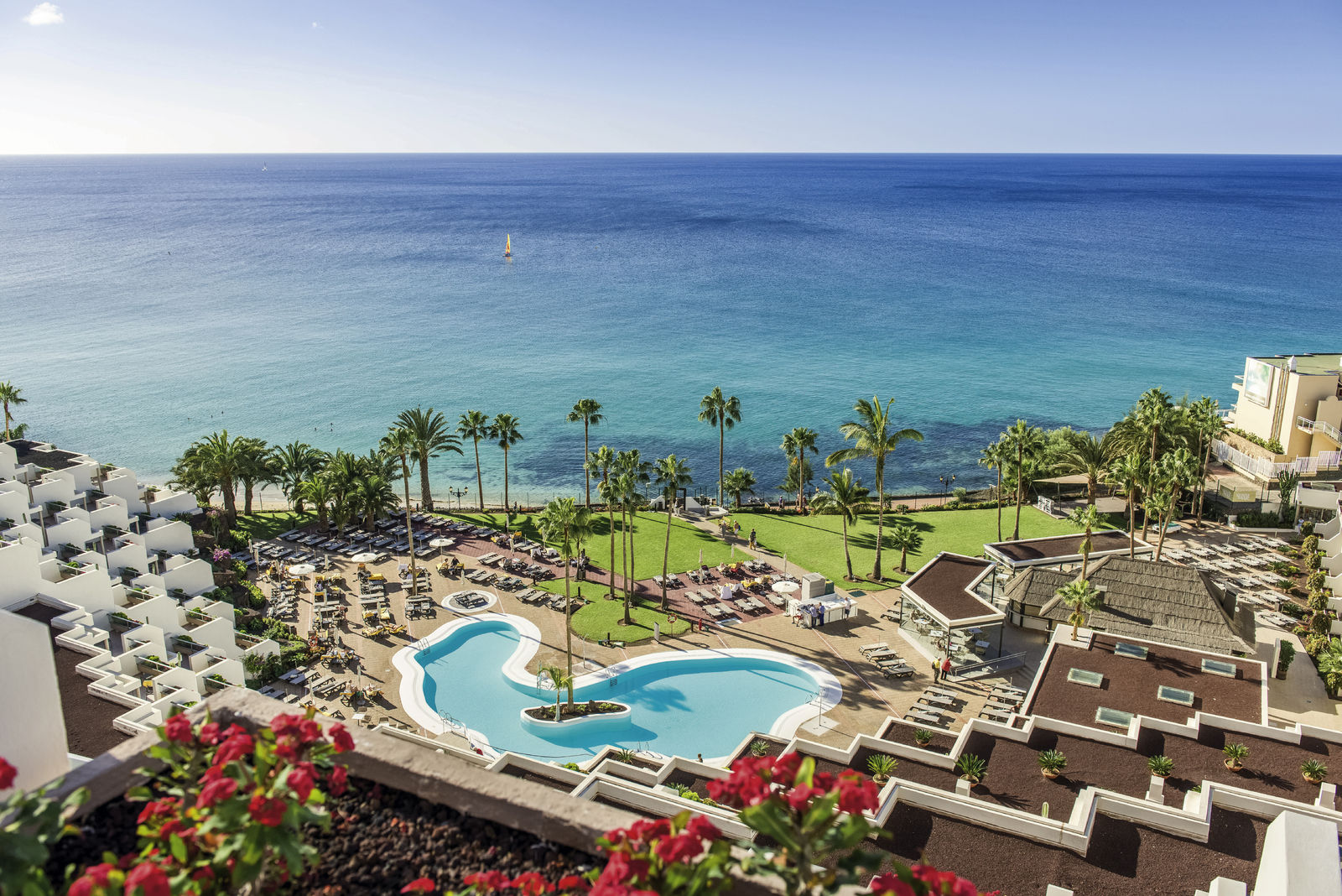 Kanaren_Fuerteventura_Sensimar Calypso Resort