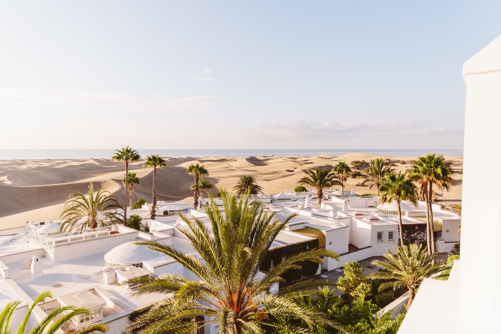 Kanaren_Gran Canaria_RIU Palace Maspalomas