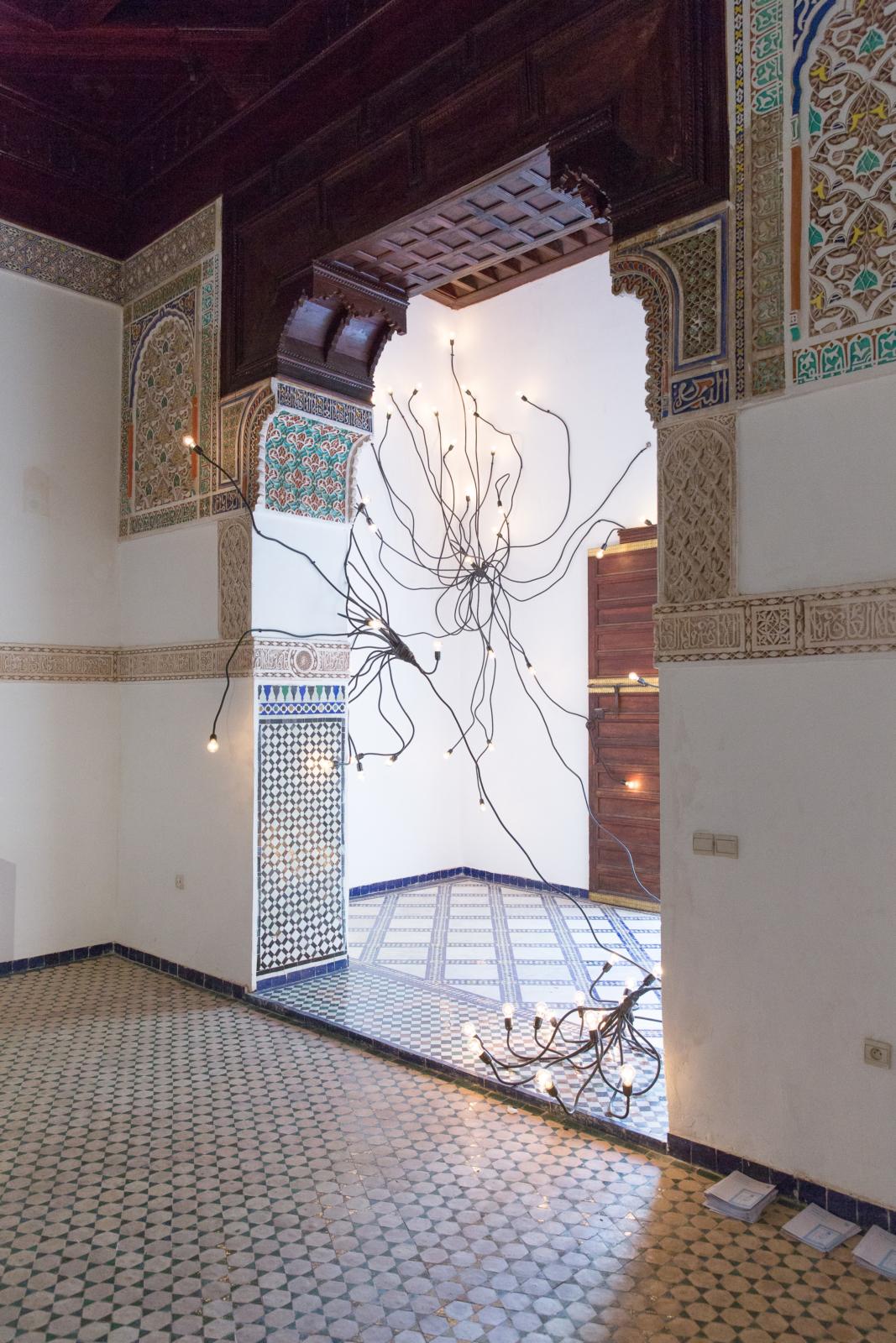 72h Marrakesch_TUI