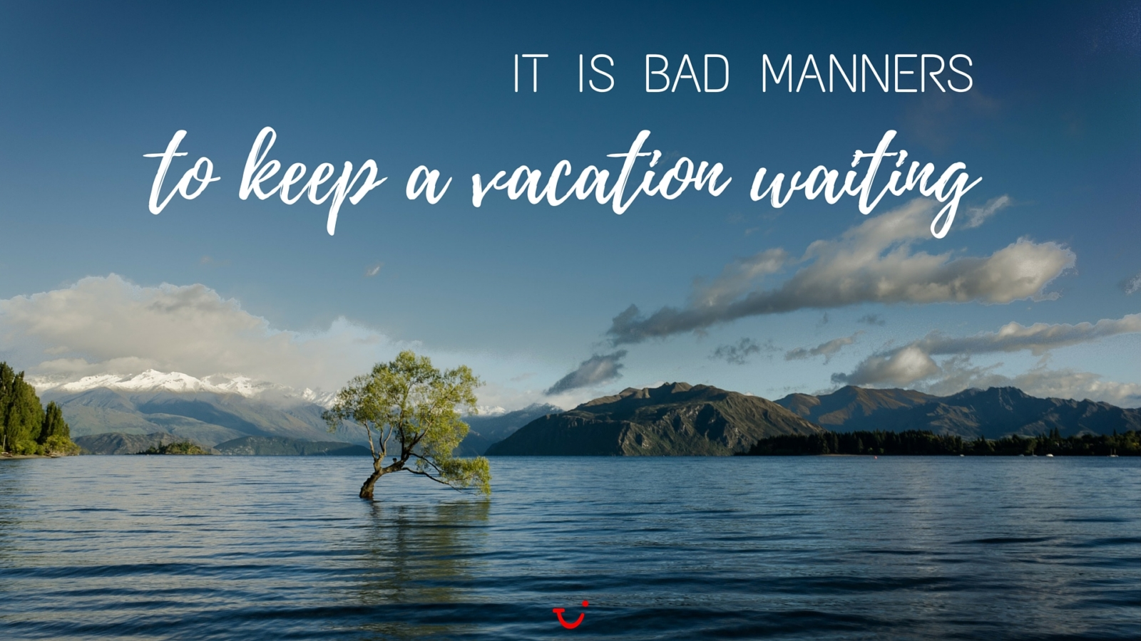 Best Travel Quotes -Reisezitate TUI Travel-6