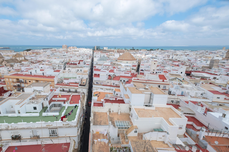 Costa de la Luz_Jerez_Cádiz_TUI