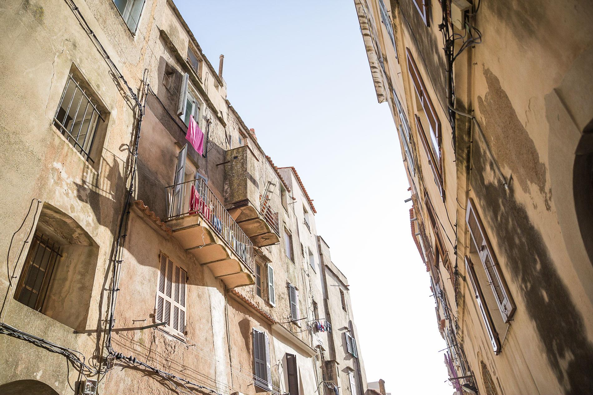 Korsika_TUI_Frankreich