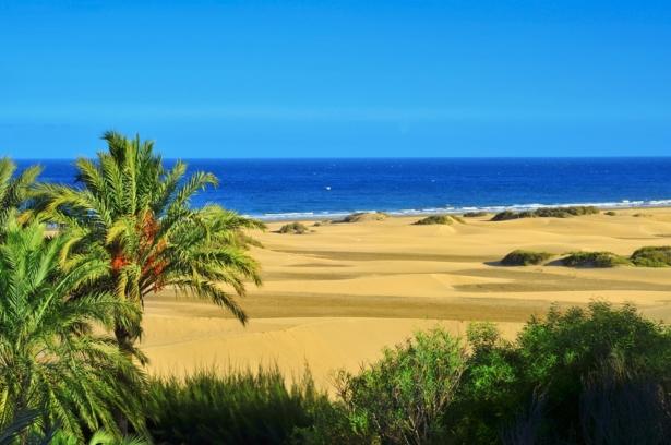 Gran Canaria_TUI-Blog_Kanaren
