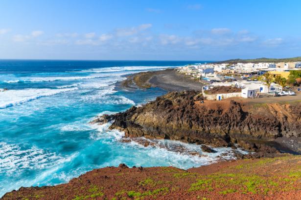 Lanzarote_Kanaren_TUI-Tipp