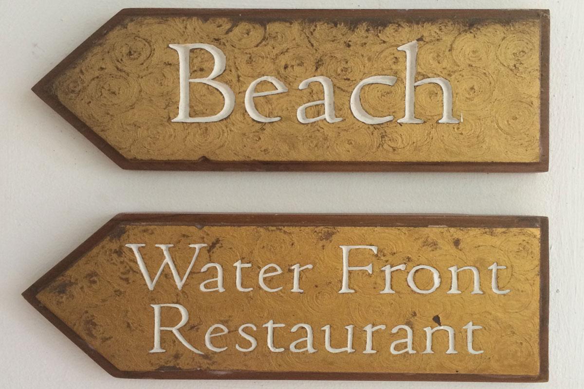 Thailand_Beach_Waterfront