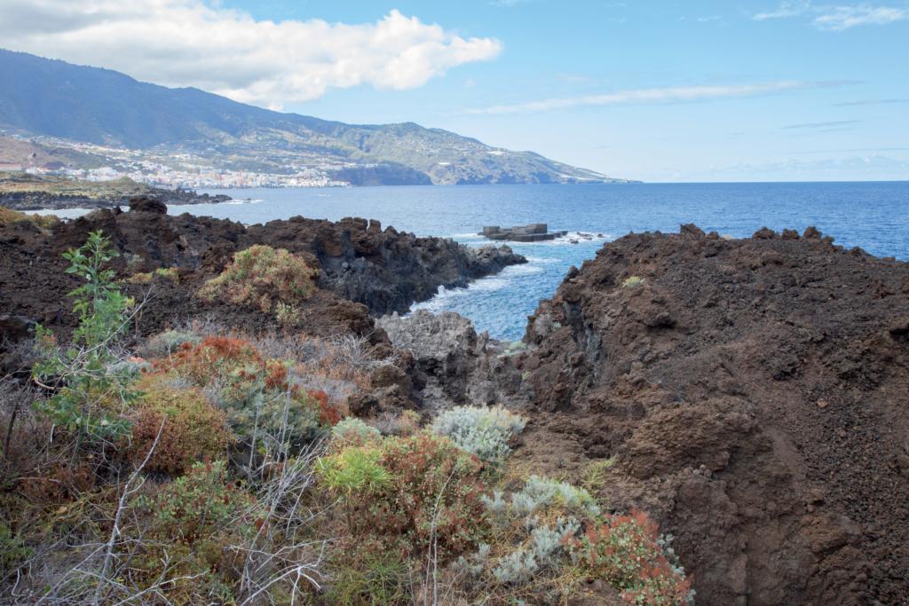 Kanaren_Kanarische Inseln_La Palma_Los Cancajos