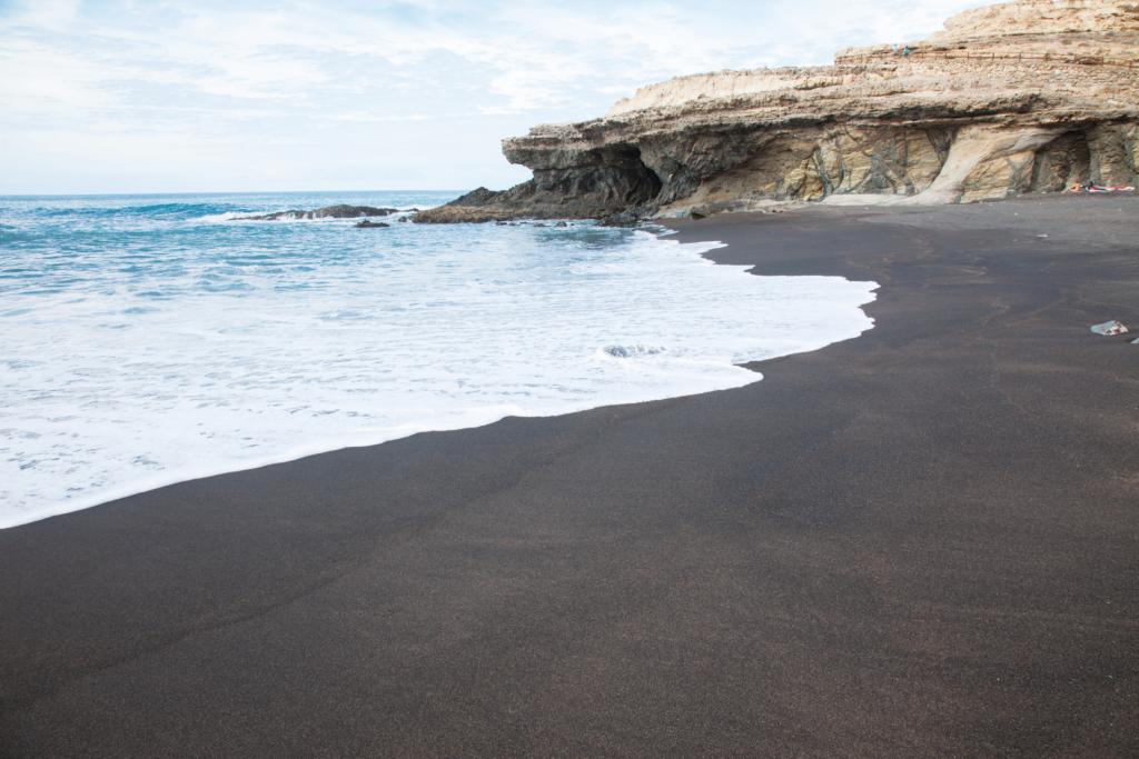 kanaren_kanarische Inseln_Fuerteventura_Strand_schoensten Straende_Ajuy