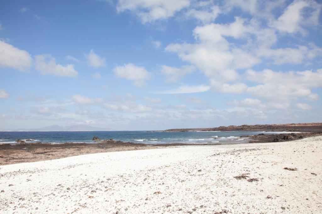 Fuerteventura_Strand_schoensten Straende_Kanaren_kanarische Inseln_Corralejo