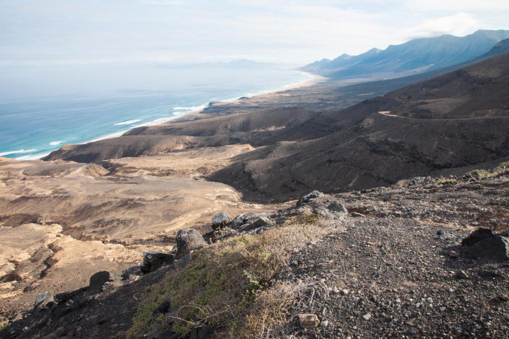 Fuerteventura_Strand_schoensten Straende_Kanaren_kanarische Inseln_Jandia