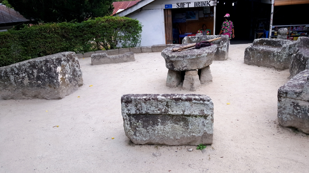 2-ambarita-kulturplatz