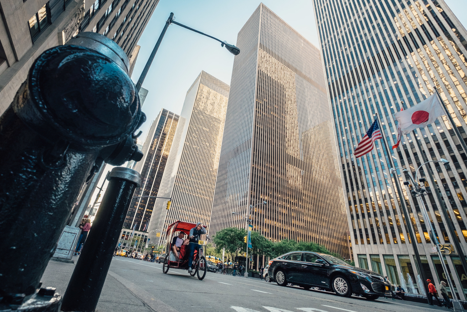 TUI_New York_6thAve
