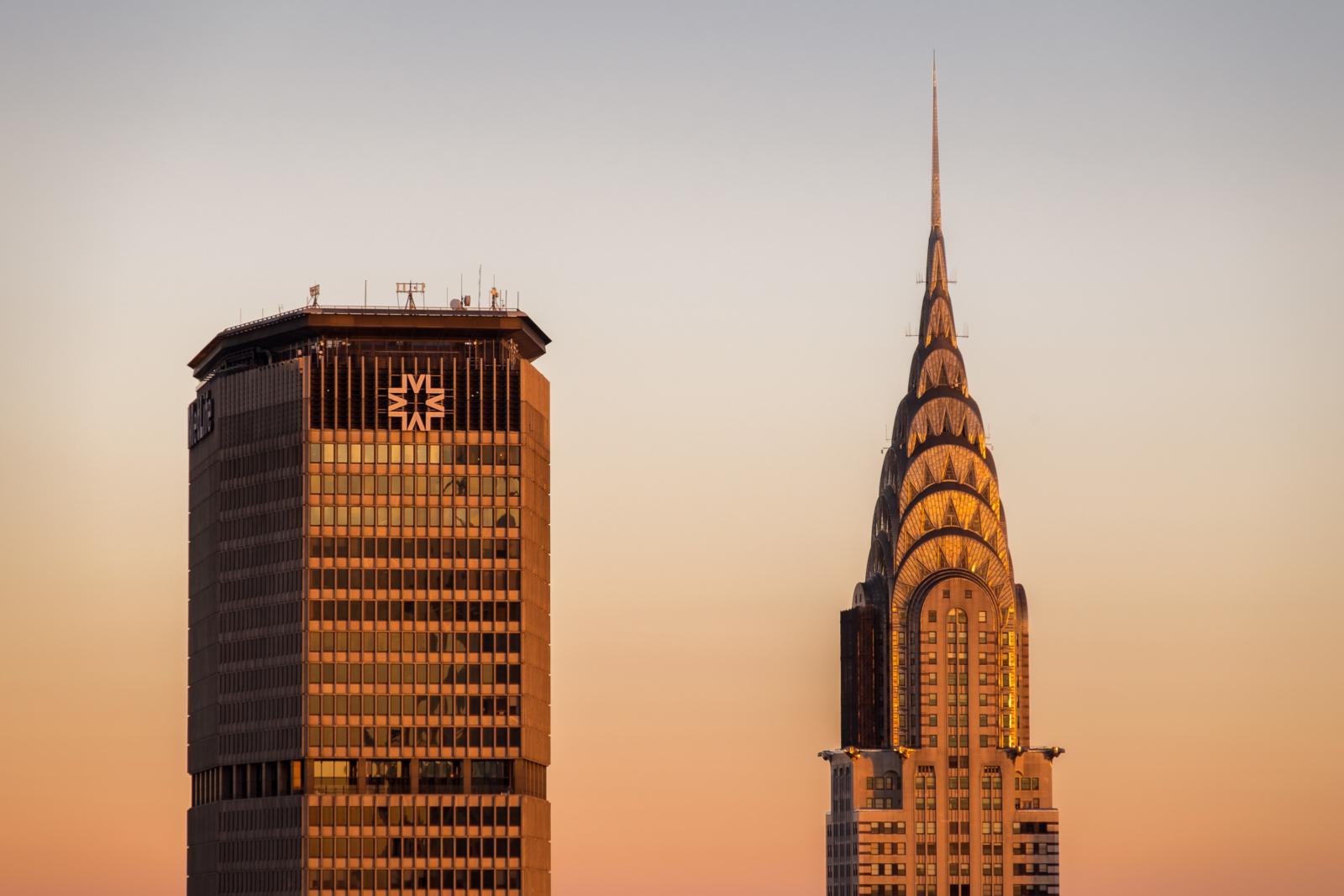 TUI_New York_Hotel Rooftop Bar 54