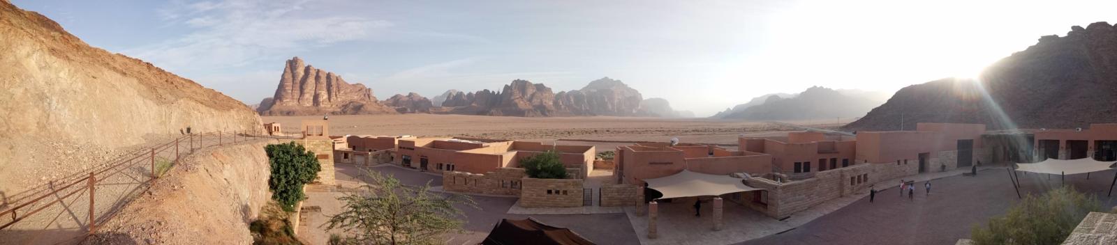 TUI_Jordanien_Wadi Rum