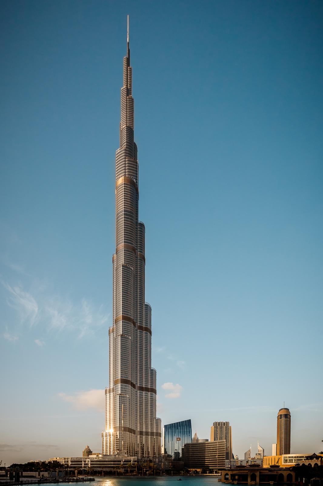 TUI_Dubai_Burj Khalifa
