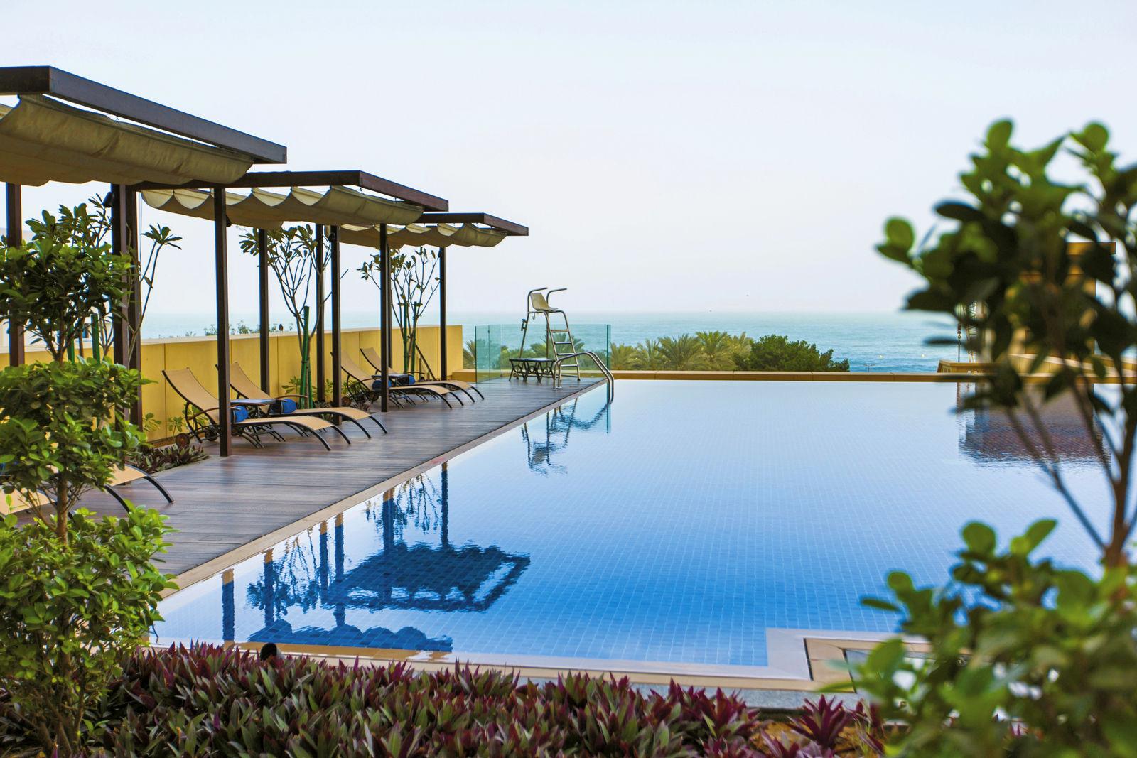 TUI_Dubai_JA Ocean View Hotel01