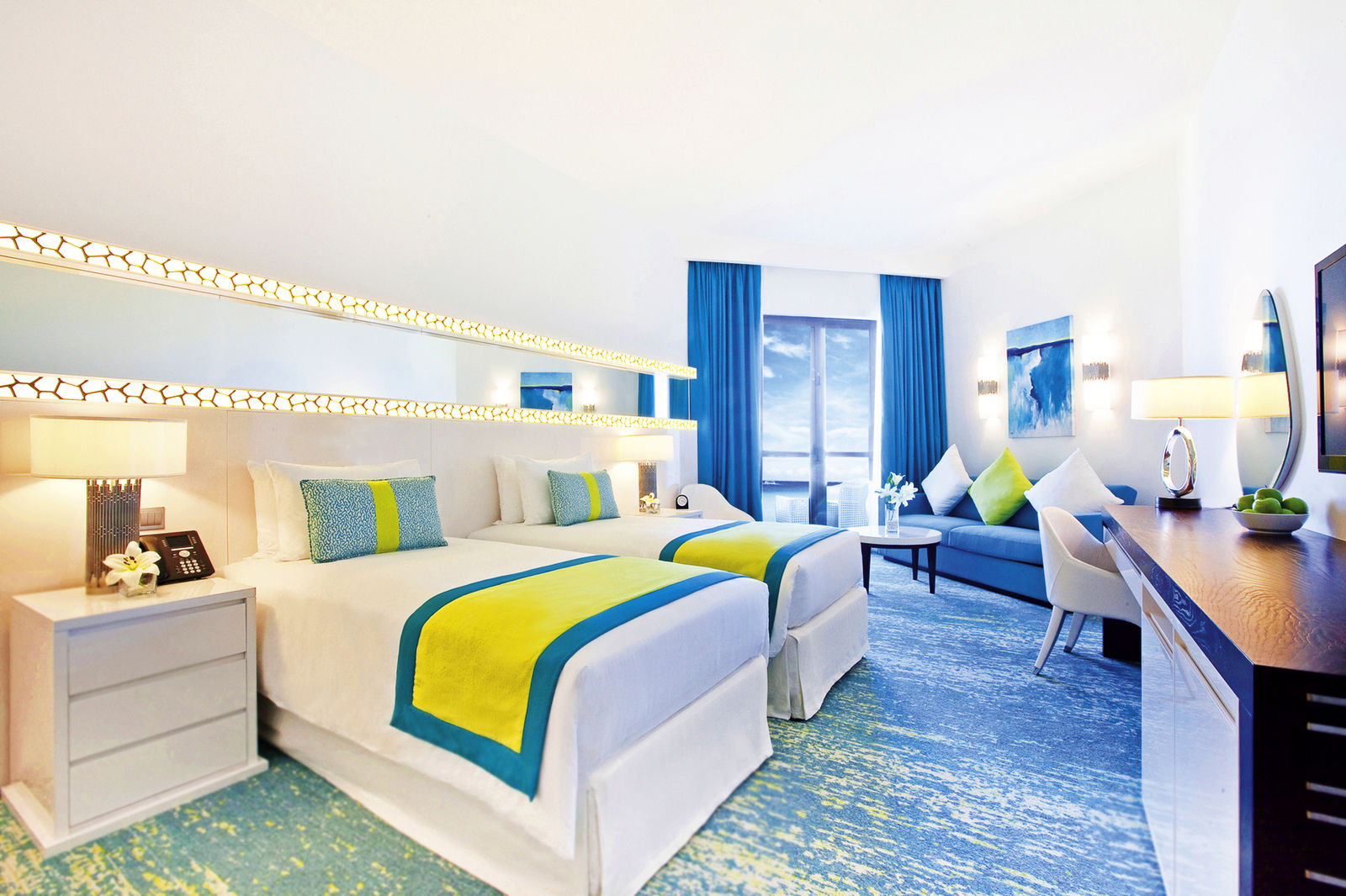 TUI_Dubai_JA Ocean View Hotel02