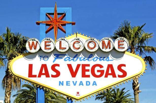 USA_TUI_Las Vegas