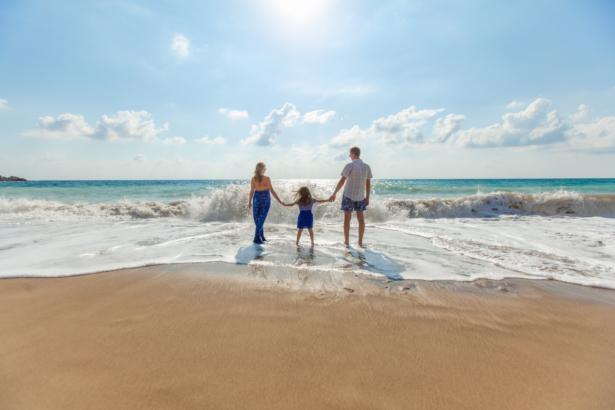 TUI_Reiseapotheke_Familien_Tipps