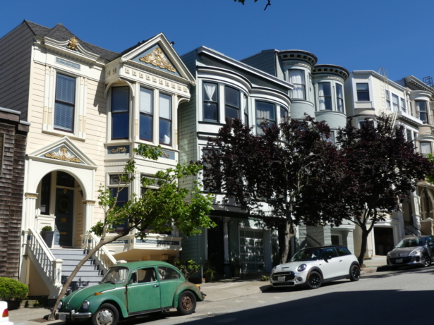 TUI_USA_Amerika_San Francisco
