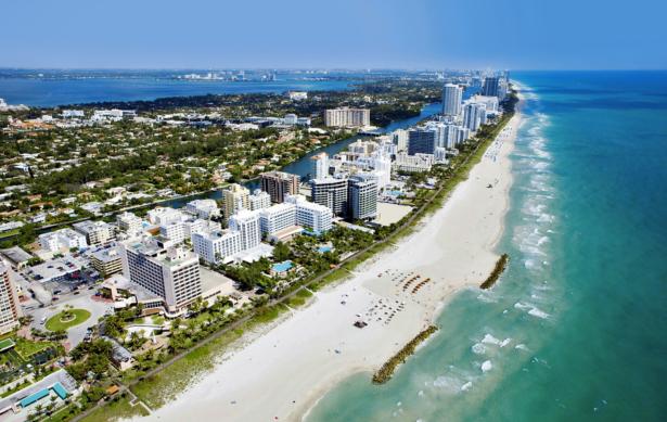 TUI_Amerika_USA_Miami_Riu_Hotel