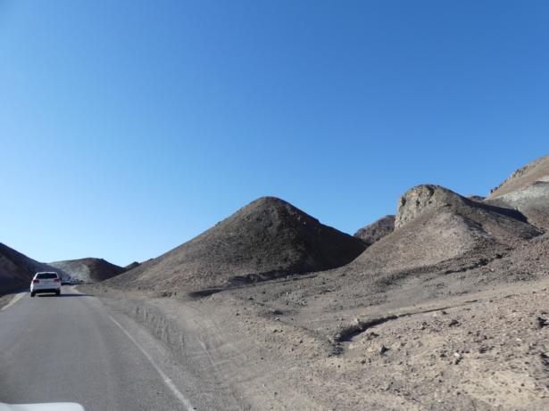 TUI_USA_Nationalpark_DeathValley